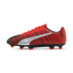 2042b8f6 Buy Soccer Boots Online in South Africa | Totalsports