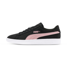 online store a5e0e c788f Women's Sneakers