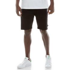 7d41b837d Men's Running & Athletic Shorts | Totalsports