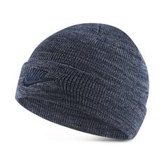 ebfed9016ec2e Buy Caps   Beanies Online