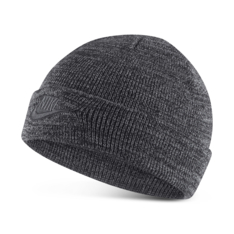 dca2b82d910cd Buy Caps   Beanies Online