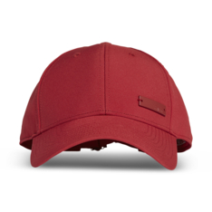 642eb34fa Buy Caps & Beanies Online | Totalsports