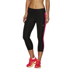 332c11b6682a7 Ladies Leggings & Sports Tights | Totalsports