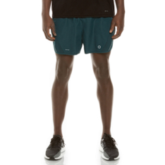 56147664 Men's Running & Athletic Shorts | Totalsports