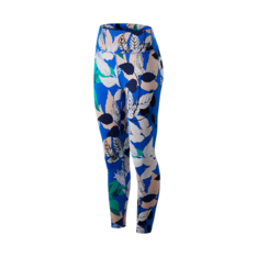 4294321123 Ladies Leggings & Sports Tights | Totalsports