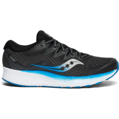 best service 58781 e2767 Men s Shoes, Trainers   Footwear Online   Totalsports