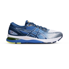 3edb2f4ef45cd Men's Running Shoes & Trainers | Totalsports
