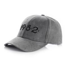 72ec90188 Buy Caps & Beanies Online   Totalsports