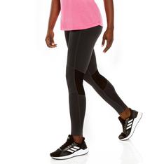 332c11b6682a7 Ladies Leggings & Sports Tights   Totalsports