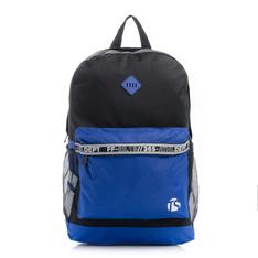 851ea8fef4 Backpacks, Togbags & Rucksacks   Totalsports