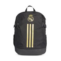 2ba4c167db2e6 Backpacks