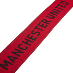 82c1b60d1 Show more · adidas Manchester United Red/Black Scarf. R 299.95. No reviews  yet