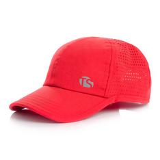 1781d910f Buy Caps & Beanies Online | Totalsports