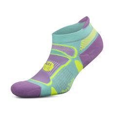 3478f6e7b5 Sports & Running Socks   Totalsports