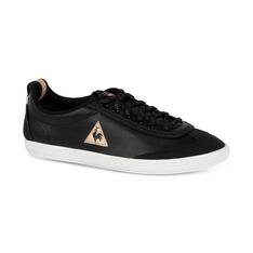 release date 831f4 20fd1 Women s Sneakers
