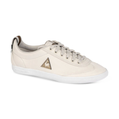 b3d2c30cfc52 Women s Sneakers