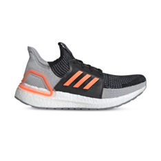 d235cea9082 Men's Running Shoes & Trainers | Totalsports