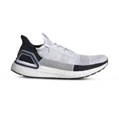 buy popular 4ed9a b1eac Men s Running Shoes   Trainers   Totalsports