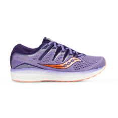 c3d855d286311 Ladies Running Shoes & Trainers | Totalsports
