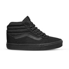 3387bd99e1 Women's Sneakers