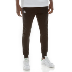 3fa99a4646816 Men's Running Tights & Track Pants   Totalsports