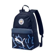 d51853de Manchester City FC