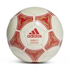 748f192b2 Soccer Equipment & Football Gear | Totalsports
