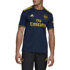 new styles b3728 8a7dc Buy Arsenal FC Jerseys in South Africa