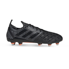 cheap price best website good texture Buy Rugby Boots Online in South Africa   Totalsports