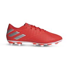 6add4d6fe335 Soccer Boots
