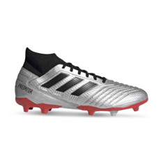 968039ff8348 Soccer Boots