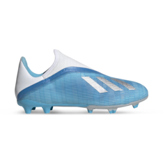 designer fashion ec676 a37da Buy Soccer Boots Online in South Africa   Totalsports