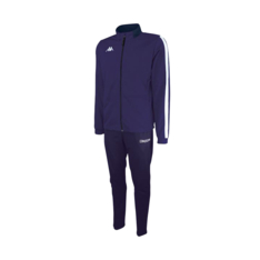 030ecb6046 Men's Tracksuits & Sports Tracksuits | Totalsports