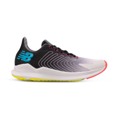 f0978581 Men's & Ladies Shoes: Trainers & Sneakers | Totalsports