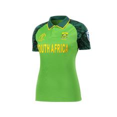 b0f26de80 Show more · Women s New Balance Proteas World Cup 2019 ODI Jersey