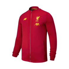 9dbf40c48fc Show more · Men's New Balance Liverpool Red ...