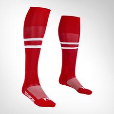 25a1aae24 Sports   Running Socks