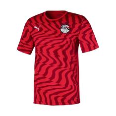 5ba0305a0 International Soccer