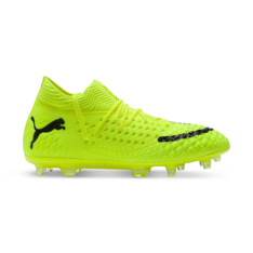 designer fashion d392b a3dac Buy Soccer Boots Online in South Africa | Totalsports
