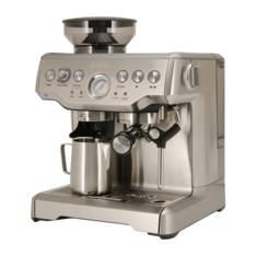 Buy Kitchen Appliances Online And In Store South Africa