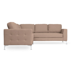 couch couches category sofa products florence corner go u