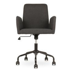 Groovy Buy Office Chairs Furniture Online And In Store South Download Free Architecture Designs Scobabritishbridgeorg