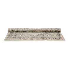 Show More Carpet Vintage Grey 160x230cm