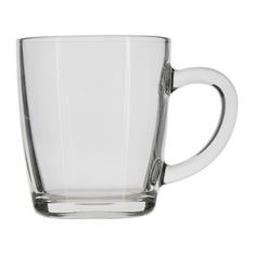 570d7d65f66 Buy mugs & cups Online | @home Dining room Range
