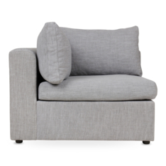 day same product couch corner delivery sleeper couches pasadina