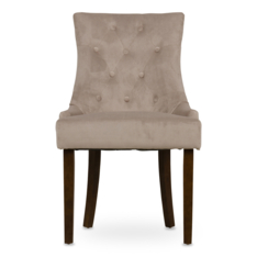Show More Cuddle Back Dining Chair