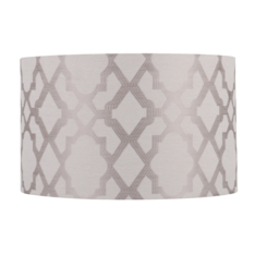 Buy lamp shades online home lighting range show more mozeypictures Gallery