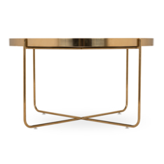 a40b53649692 Buy Coffee Tables Online and in Store - South Africa | @Home