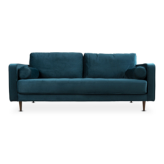 Buy Couches Online At Home Furniture Range