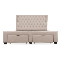 Buy Beds Online At Home Furniture Range